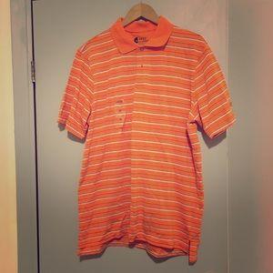 IZOD keep dry T shirt